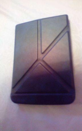 Чехол для PocketBook Touch HD