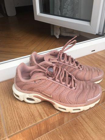 Nike air max plus TN кроси/кросівки/кросовки