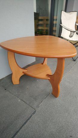 Sprzedam stylową ławę