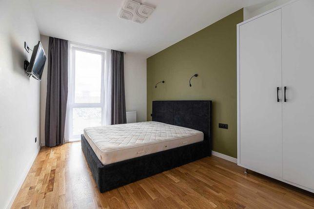 Продаж 2 кімн. в ЖК Сіті Інтергалбуд Чорновола