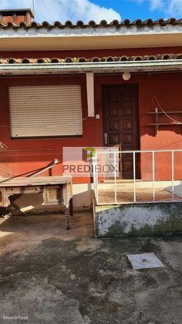 Moradia Geminada T3 Venda em Gafanha da Nazaré,Ílhavo