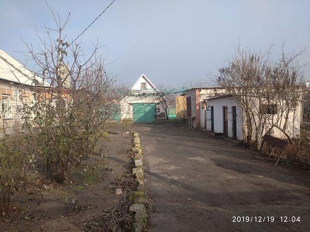 Продам дом и магазин в с. Высшетарасовка