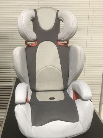 Cadeira de automóvel Chicco