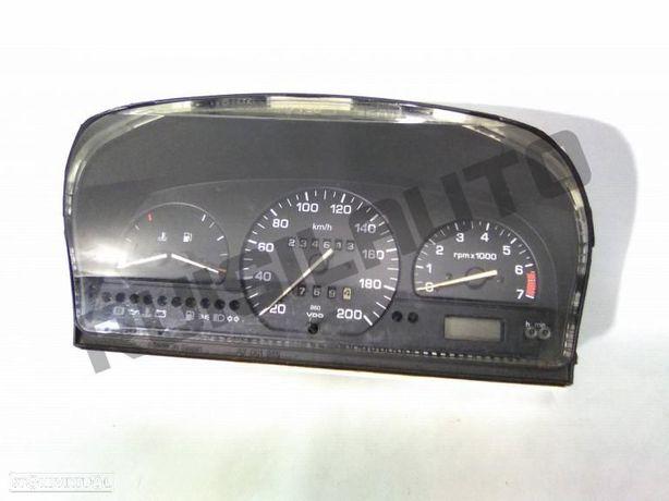 Quadrante  Seat Toledo I (1l) 1.6 I [1991_1999]