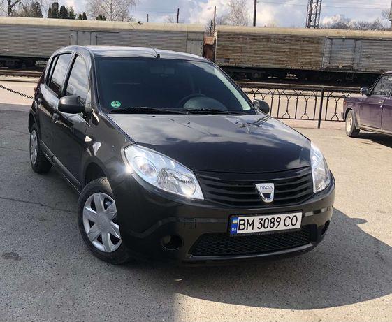Продам  Dacia Sandero