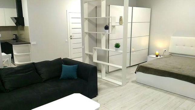 СДАМ 1-комнатную квартиру, 43 Жемчужина!