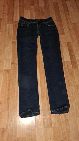 Spodnie 28 rozmiar