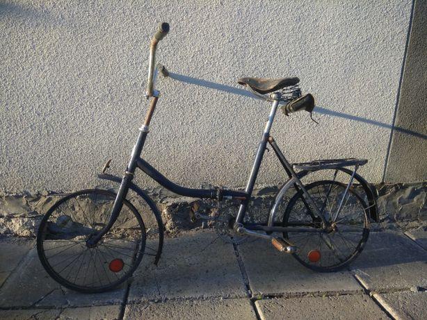 Продам раму от велосипеда
