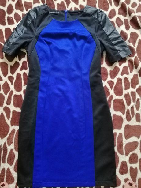 Продам платье футляр
