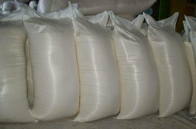 Продам пшеницю, овес, кукурудзу, дерть, олію, корм для кролів, добавки