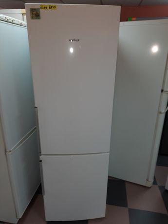 Продам холодильник Vestfrost, Б.В., гарантія, Київ, доставка.