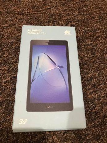 Планшет HUAWEI MediaPad T3 7 3G 8GB