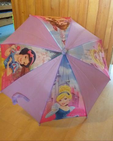 Parasolka dla dziewczynki DISNEY