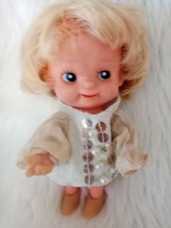 Кукла Копытка ГДР