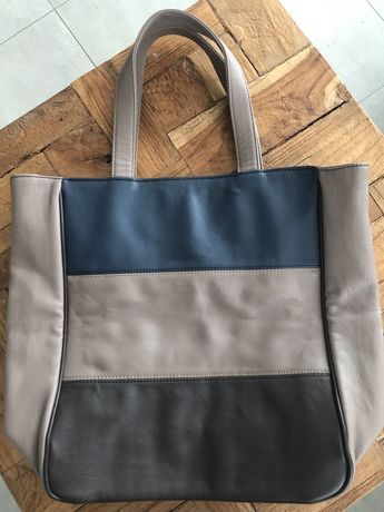 Torba Shopper bag Estee Lauder duża