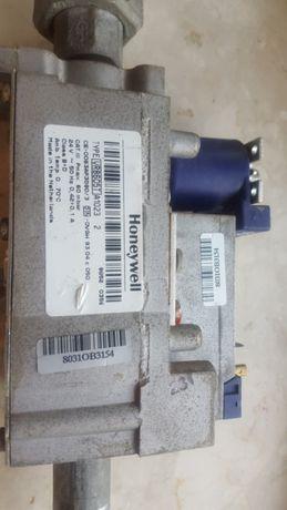 Zawór gazowy Honeywell VR 8605T A1023
