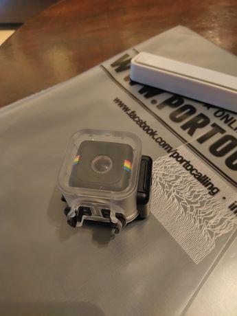 Polaroid Cube - Action Cam