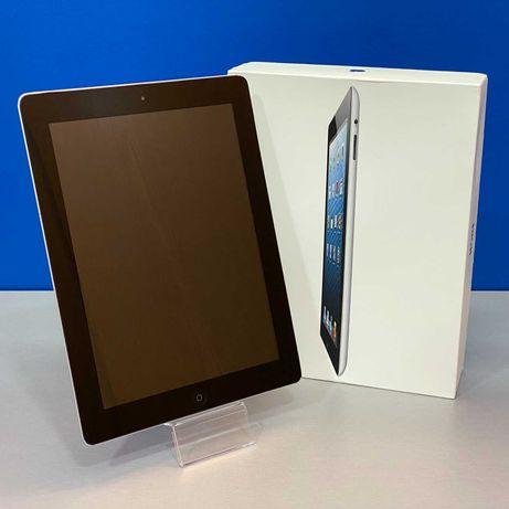 """Apple iPad 4 32GB - Wifi - 9.7"""""""