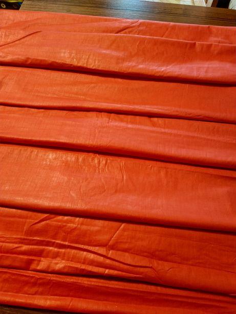 Отрез,ткань бязь СССР(10м)