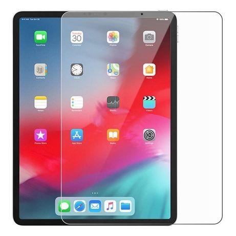 Защитное закаленное стекло Apple iPad mini, air, pro 9,7, 10,2 айпад