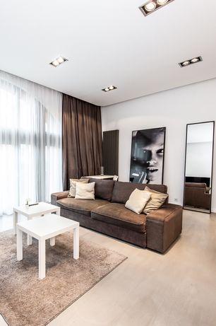 SUPER-APARTAMENTY.PL Mieszkania wynajem Noclegi VIP Apartment na doby