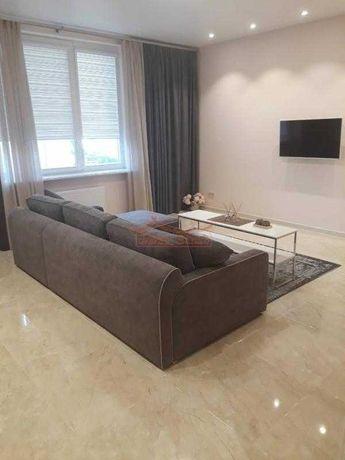 Продам 2-комн квартиру в Аркадии в ЖК Гольфстрим