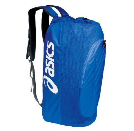 Рюкзаки борцовки Asics Wrestling Gear bag. Оригинал купить