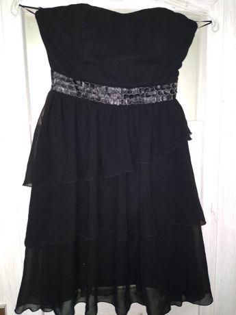 Sukienka rozmiar S