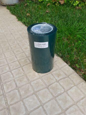 Fita polyester 204 0c -200mm