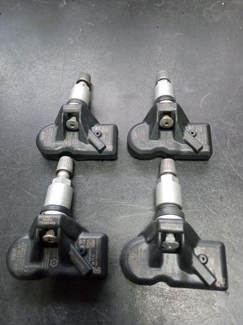 Czujnik Czujniki ciśnienia Tpms BMW MINI