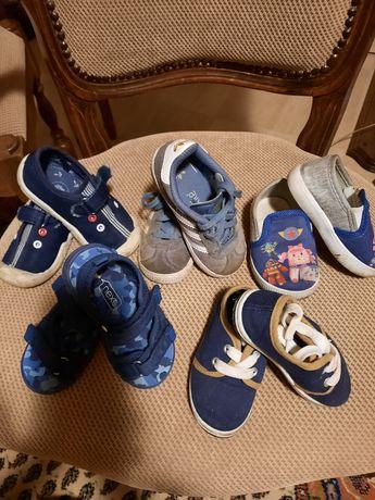 ADIDAS NEXT buty sportowe r.20/21 wiosna/lato sandały trampki r.22,18