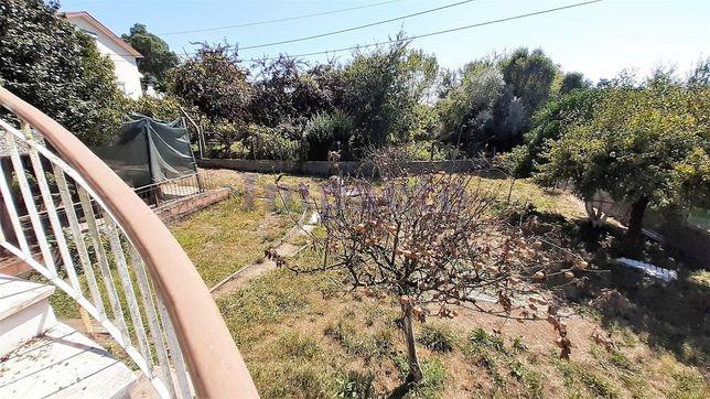 Quintinha T2 Venda em Nogueira do Cravo e Pindelo,Oliveira de Azeméis