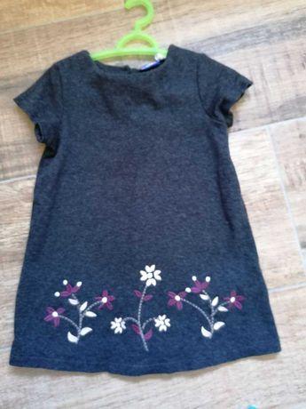 Para venda camisas de menina de 3 anos