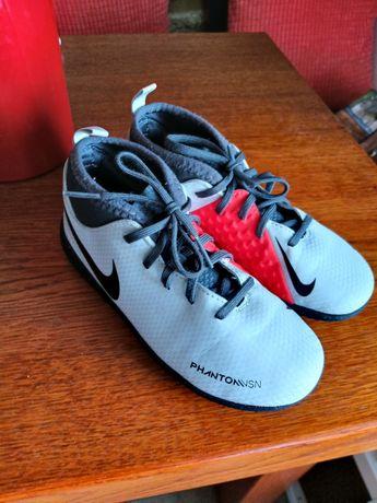 Buty piłkarskie Nike phanton