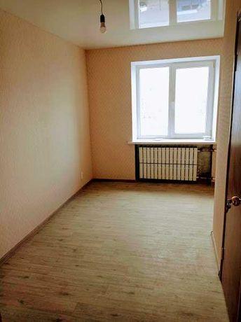 Срочно продам 1 к. квартиру гост. типа м. Холодная Гора