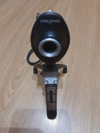 Webcam Creative NX Pro