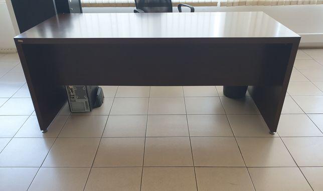 Secretaria madeira