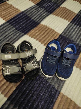 Взуття 28 розмір