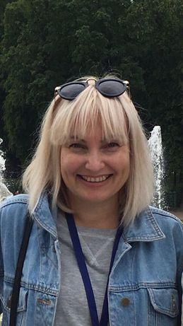 Психолог Киев (Крещатик Осокорки онлайн) консультации по созависимости
