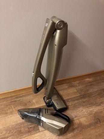 Пылесос Bosch 2в1 вертикальный+ручной