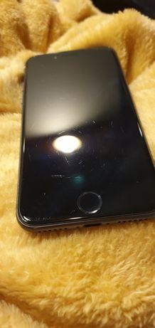 Iphone 8 65Gb Space grey - Nie działa aparat oraz flash