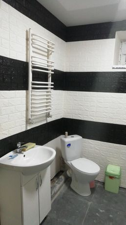 Продам дом 75м2 р-н Н. Балашовка