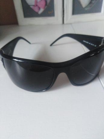 Okulary przeciwsłoneczne Roberto Cavalli