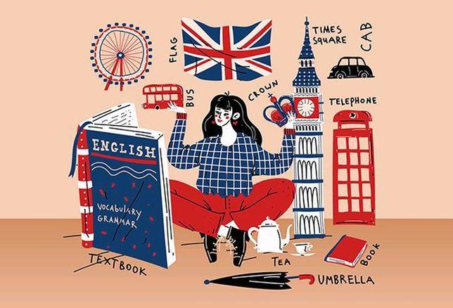 Помощь с Английским. Домашние задания, репетиторство.