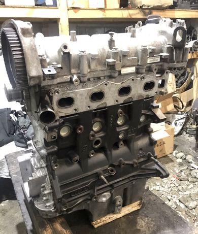 КАК НОВЫЙ Двигатель 2.0 CDTI Opel Insignia / Опель Инсигния / Інсігнія