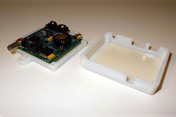 3D моделирование. 3D печать пластика.Моделирование металоконструкийкци