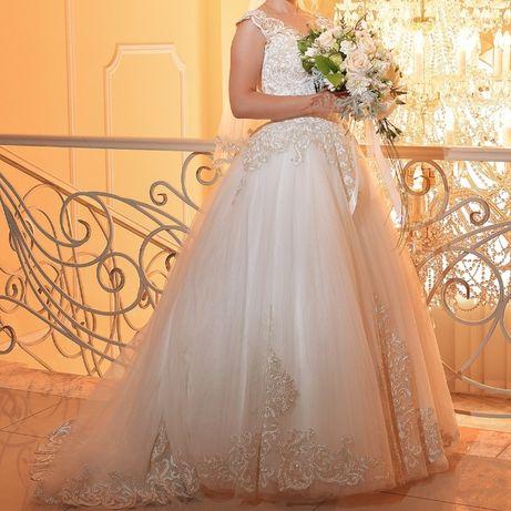 Продажа свадебного платья!!!