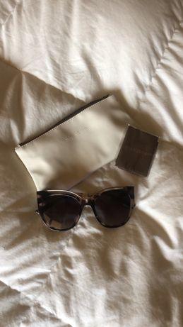 Óculos de Sol Anna Hickmann