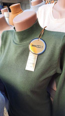 Гольфы Милано - ОПТ - кофты, джемпер, свитер, баталы