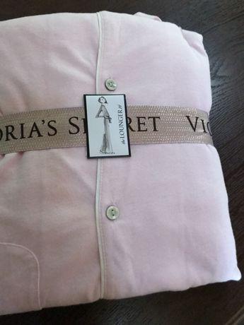 Піжама Victoria's Secret Вікторія сікрет VS